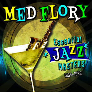 Med Flory 歌手頭像