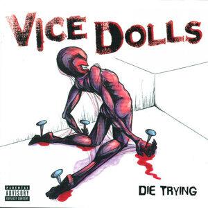 Vice Dolls 歌手頭像