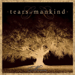 Tears of Mankind 歌手頭像