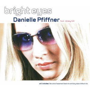 Danielle Pfiffner & Drexy Hill 歌手頭像