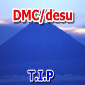 T.I.P