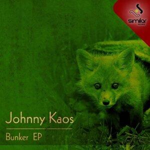 Johnny Kaos 歌手頭像