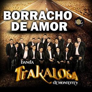 Banda Trakalosa 歌手頭像