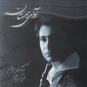 Mehran Serajian 歌手頭像