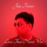 Jim Ferrer