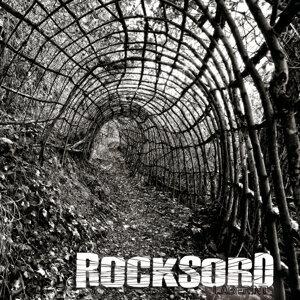 Rocksord 歌手頭像
