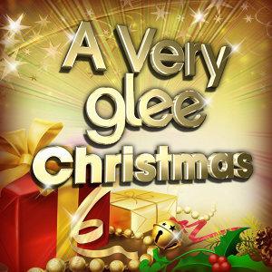 Christmas & Xmas All Stars 歌手頭像