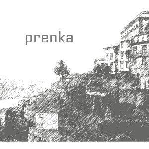 prenka 歌手頭像