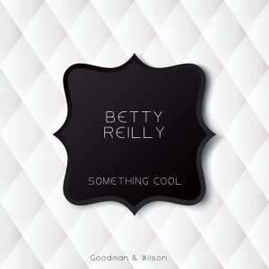 Betty Reilly 歌手頭像