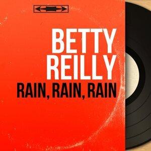 Betty Reilly 歌手頭像