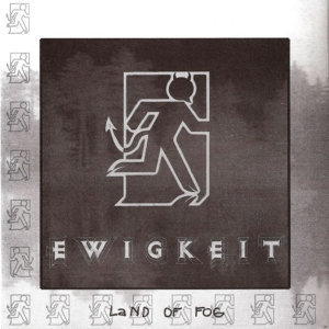 Ewigkeit 歌手頭像