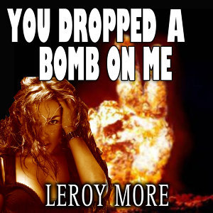 Leroy More 歌手頭像