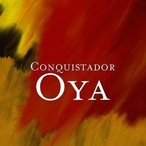 Conquistador 歌手頭像