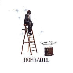 Bombadil 歌手頭像