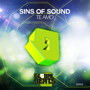 Sins Of Sound