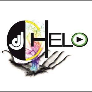 Dj Chelo 歌手頭像