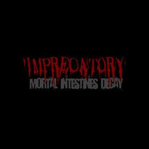 Imprecatory