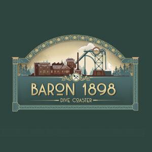Baron 1898 歌手頭像