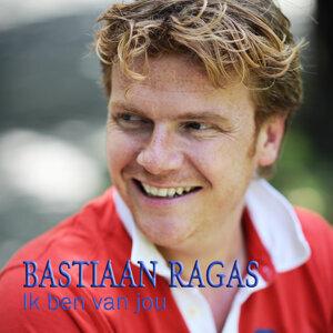 Bastiaan Ragas 歌手頭像