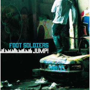 Foot Soldiers 歌手頭像