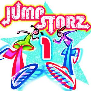 Jumpstarz 歌手頭像