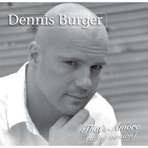 Dennis Burger 歌手頭像