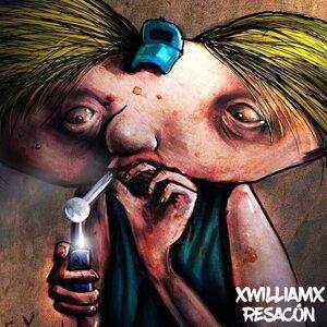 Xwilliamx 歌手頭像