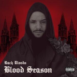 Rach Bloods 歌手頭像
