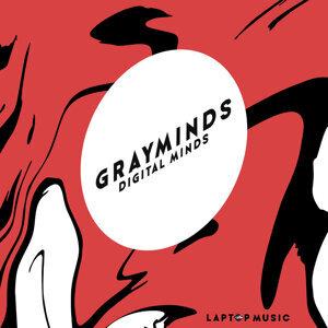 Grayminds 歌手頭像