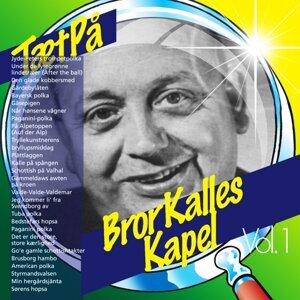 Bror Kalles Kapel 歌手頭像
