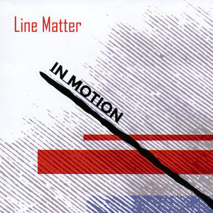Line Matter 歌手頭像