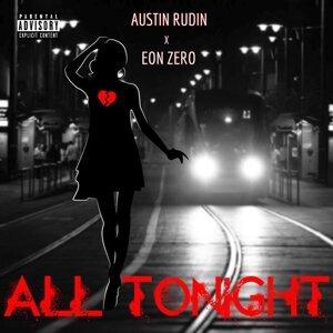 Austin Rudin 歌手頭像