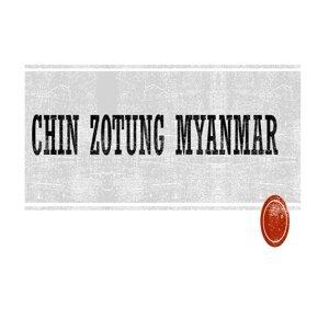 Chin Zotung Myanmar 歌手頭像