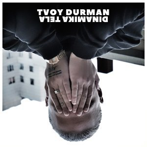 Tvoy Durman 歌手頭像