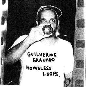 Guilherme Granado 歌手頭像