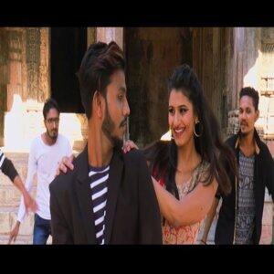 Samir Malek & Vidhi Shah 歌手頭像