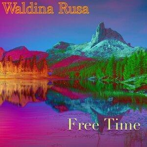 Waldina Rusa 歌手頭像