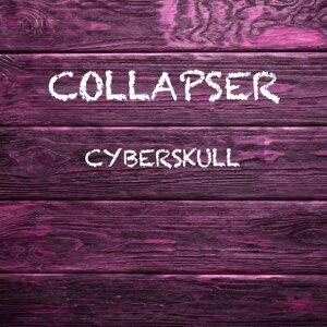 CollapseR 歌手頭像