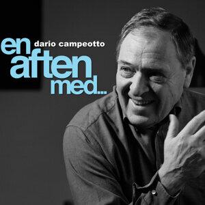 Dario Campeotto og orkester 歌手頭像