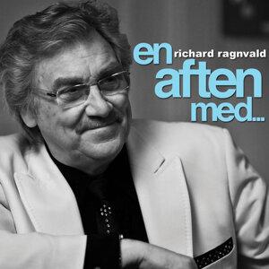 Richard Ragnvald og orkester 歌手頭像