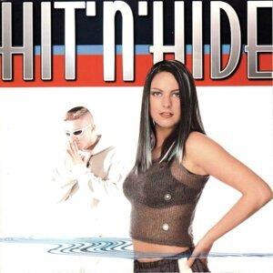 Hit'n'Hide 歌手頭像