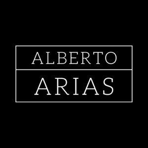 Alberto Arias 歌手頭像