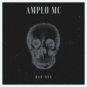 Amplo Mc 歌手頭像