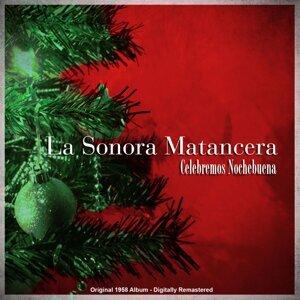 La Sonora Matancera 歌手頭像