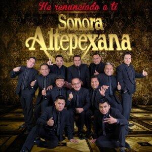 Sonora Altepexana