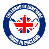 The Lords Of Lonesome