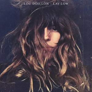 Lou Doillon 歌手頭像