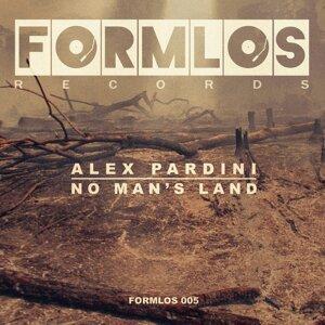 Alex Pardini 歌手頭像