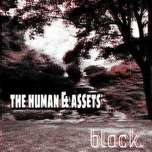 The Human & Assets 歌手頭像