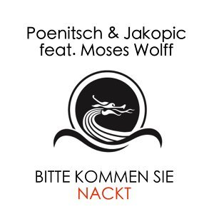 Poenitsch & Jakopic 歌手頭像